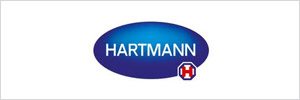Hartmann PHARMA XV