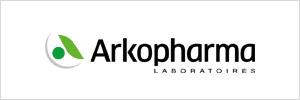 Arkopharma PHARMA XV