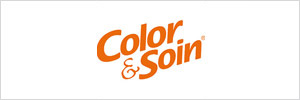 Color & Soin PHARMA XV