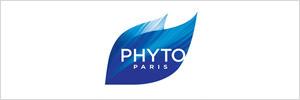 Phyto PHARMA XV