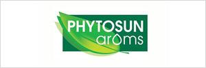 Phytosun aroms PHARMA XV